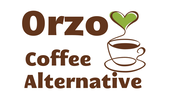 Orzo♥Coffee Online Shop